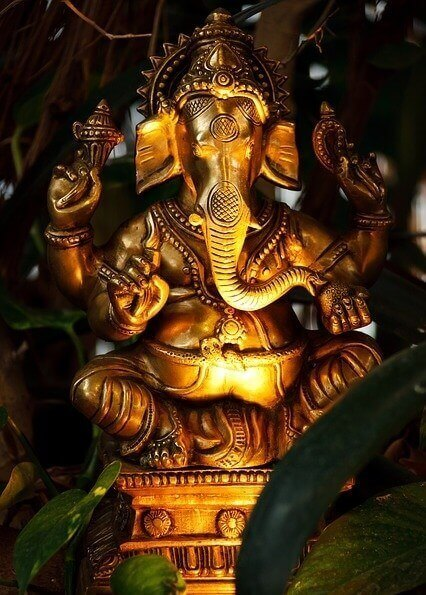 Ganapathi Homam and Pooja Services
